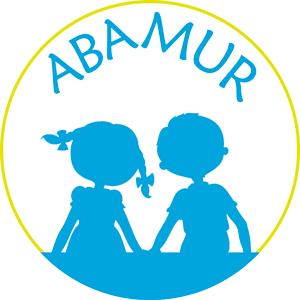 logo Abamur