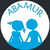 ABAMUR