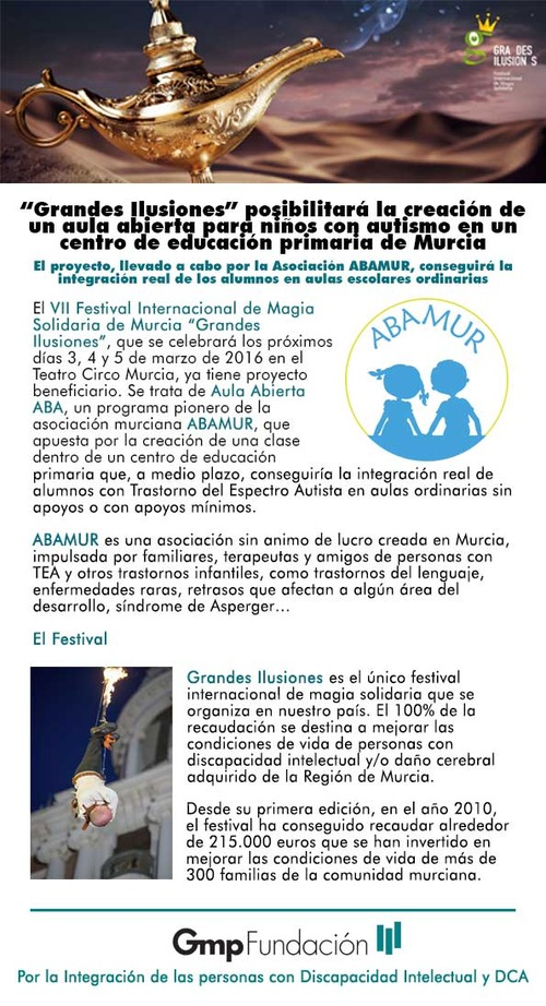 Newsletter-ABAMUR 3