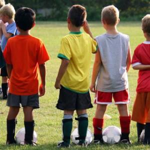 deporte-equipo-beneficio-psicologico